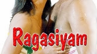 Hot Tamil Movie 'Ragasiyam' Watch Online Full youtube movie