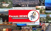 escazunews.com
