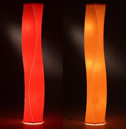 Beautiful Floor Lamps Designs Ideas Photos Fashionate Trends