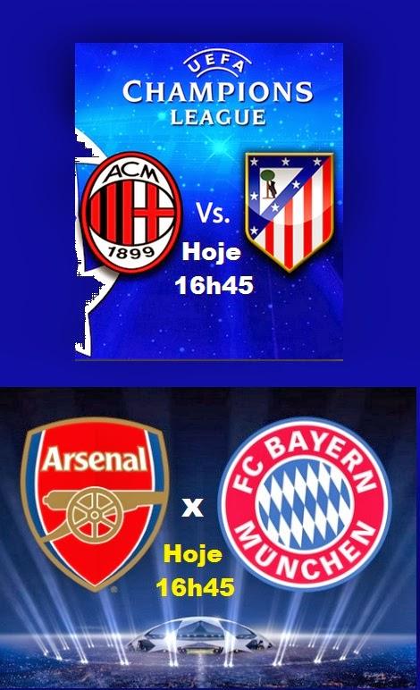 champions league 13 14