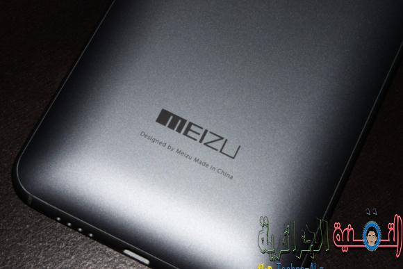 Meizu تسوق ما يزيد عن 20 مليون هاتف جديد في الطريق