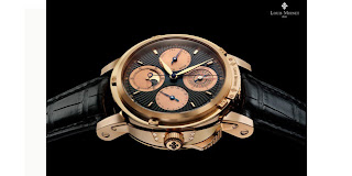 Louis-Moinet-Magistralis-Moon-Watch