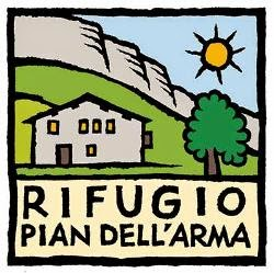 RIFUGIO PIAN DELL'ARMA