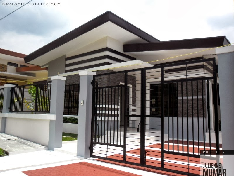 Davao Homes And Properties La Vista Monte Matina