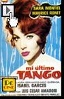 mi ultimo tango