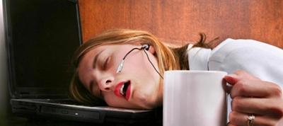 cara komputer tidak sleep