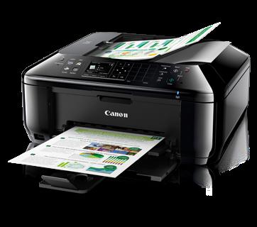 Free Download Canon Pixma Ip3000 Printer Driver Windows 7
