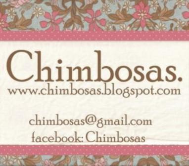 Chimbosas