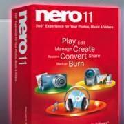Nero 11 – Seriais válidos e atualizados