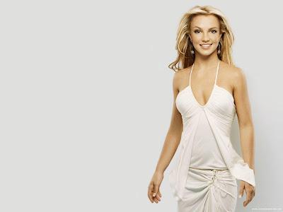 Britney Spears Full HD Wallpaper-1600x1200-06