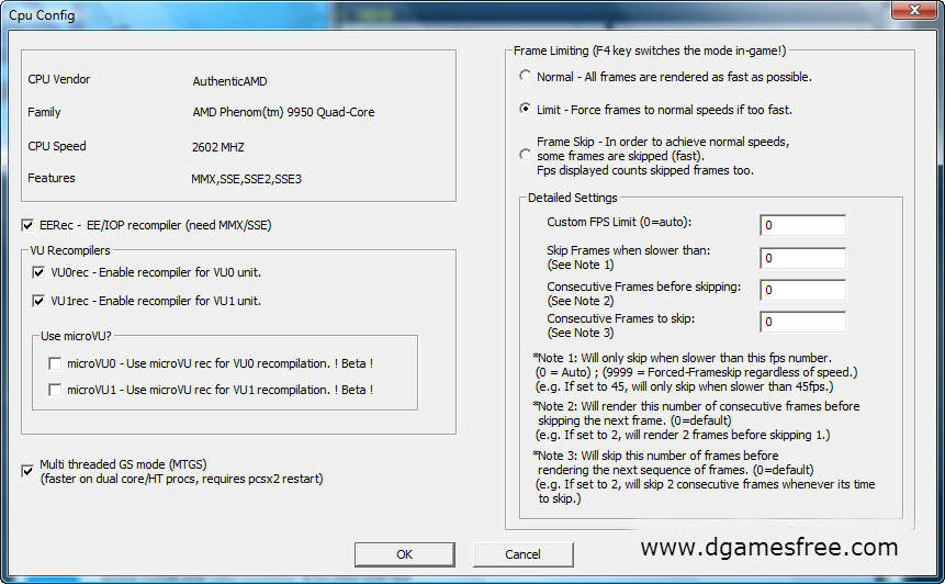 Download pcsx2 playstation 2 emulator with bios free download pc