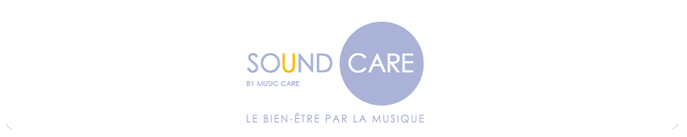 BLOG de SOUND CARE