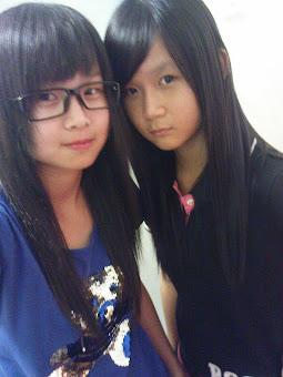 ♥ Li Zuan