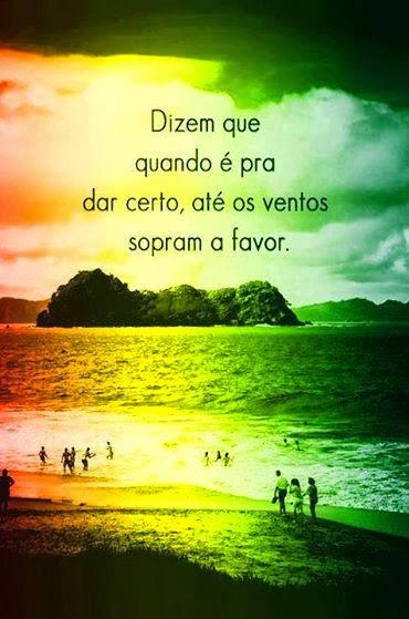 Frases Top Para Colocar Em Fotos No Facebook Vinnyoleo Vegetalinfo
