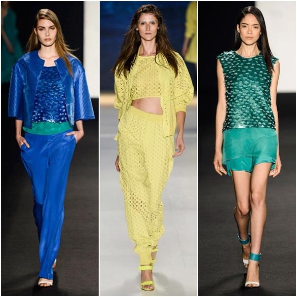 Moda Copa Verde Amarelo Bandeira Brasil Coleção Coca Cola Clothing Sacada 2014