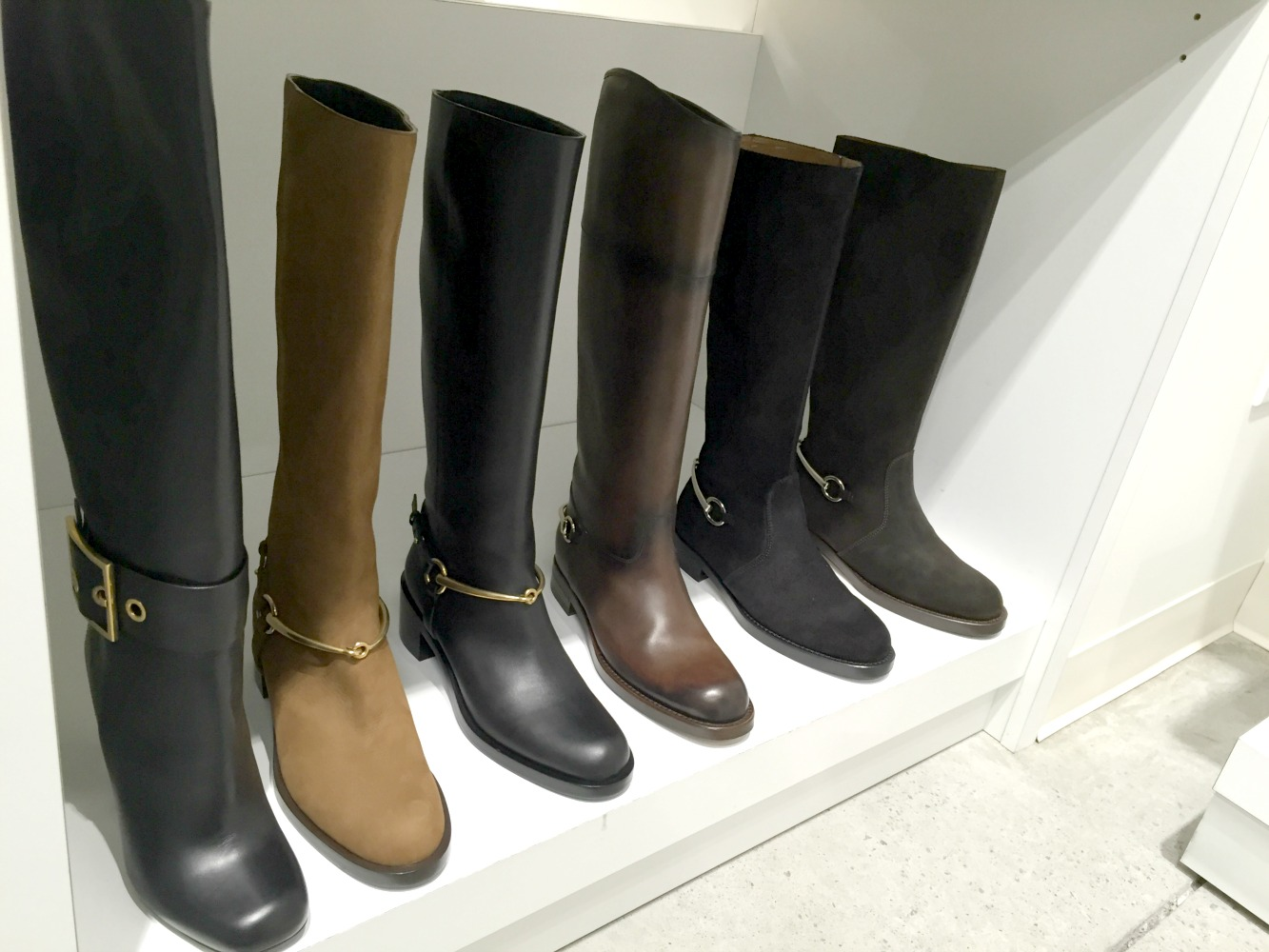 Gucci-Mirabel outlet-Montreal-boots