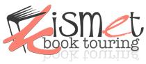 Kismet Book Touring