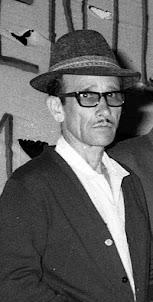 66. Juan Rafael Morales Alfaro