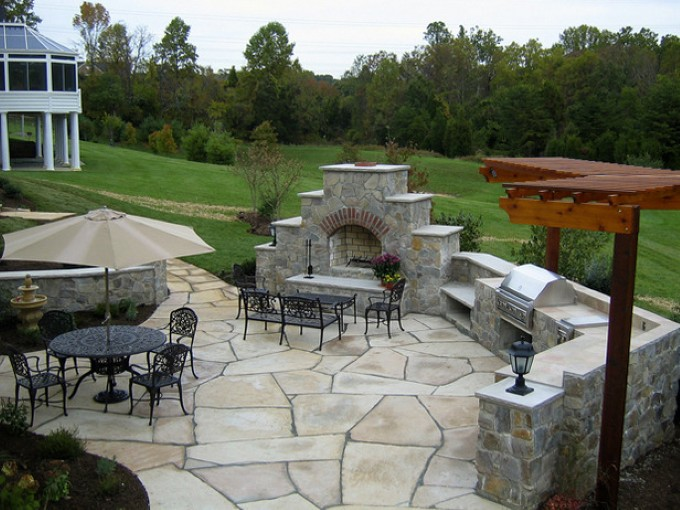 Backyard Patio Designs Small Yards captivating backyard patio designs images decoration inspirations small patio landscaping design for landscape patio Backyard Patio Designs Backyard Patio Designs For Small Yards