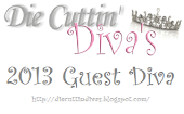 Guest Designer - DCD