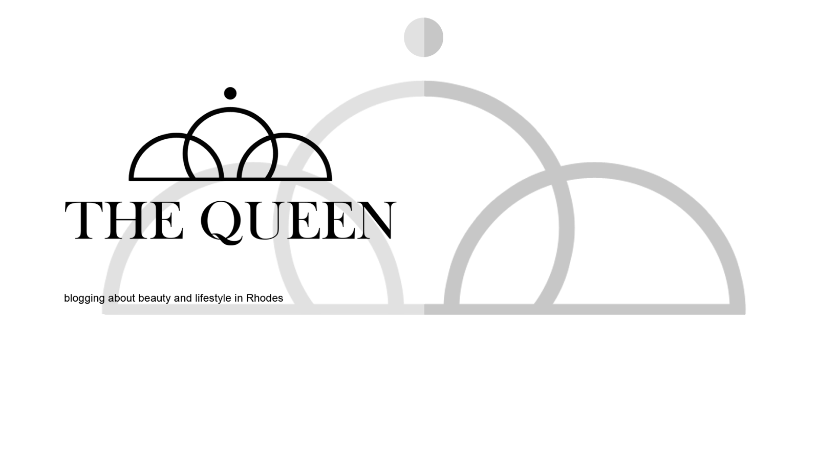 The Queen | Γυναίκα, Μαμά και Blogger