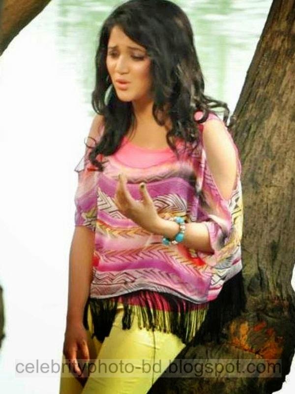 Superb+Bangladeshi+Dream+Hot+Model+Srabonti+Kar+Urmila's+Best+HD+Photos+Collection002