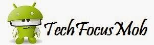 techfocusmob