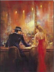 Café y Bar