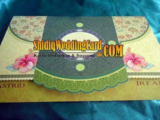 http://www.shidiqweddingcard.com/2015/11/ac-47.html
