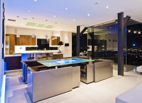 interior designing june 2012 kitchen dining designs inspiration and ideas
