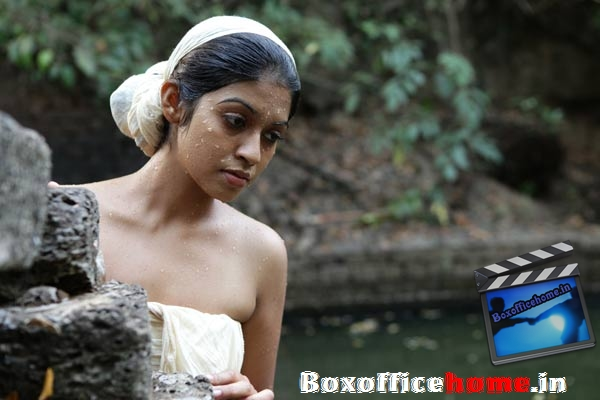 Malayalam movie rasaleela 1975 online dating