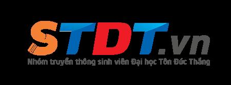 STDT.VN