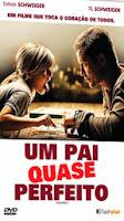 Download Baixar Filme Um Pai Quase Perfeito   Dublado