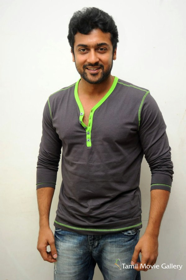 Surya Photos Latest http://www.tamilmoviegallery.com/2011/11/surya-latest-pics-stills-seventh-sense.html