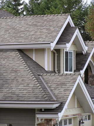 Quality Roofing Company Serving Jackson County