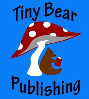 Tiny Bear Publishing LLC
