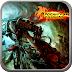 Apocalypse Knights APK - Free Action Games