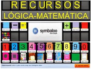 Logica matematica. Infantil
