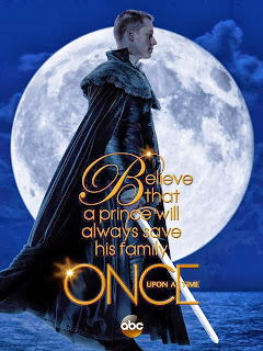 Once Upon a Time S03E10 – HDTV AVI + RMVB Legendado