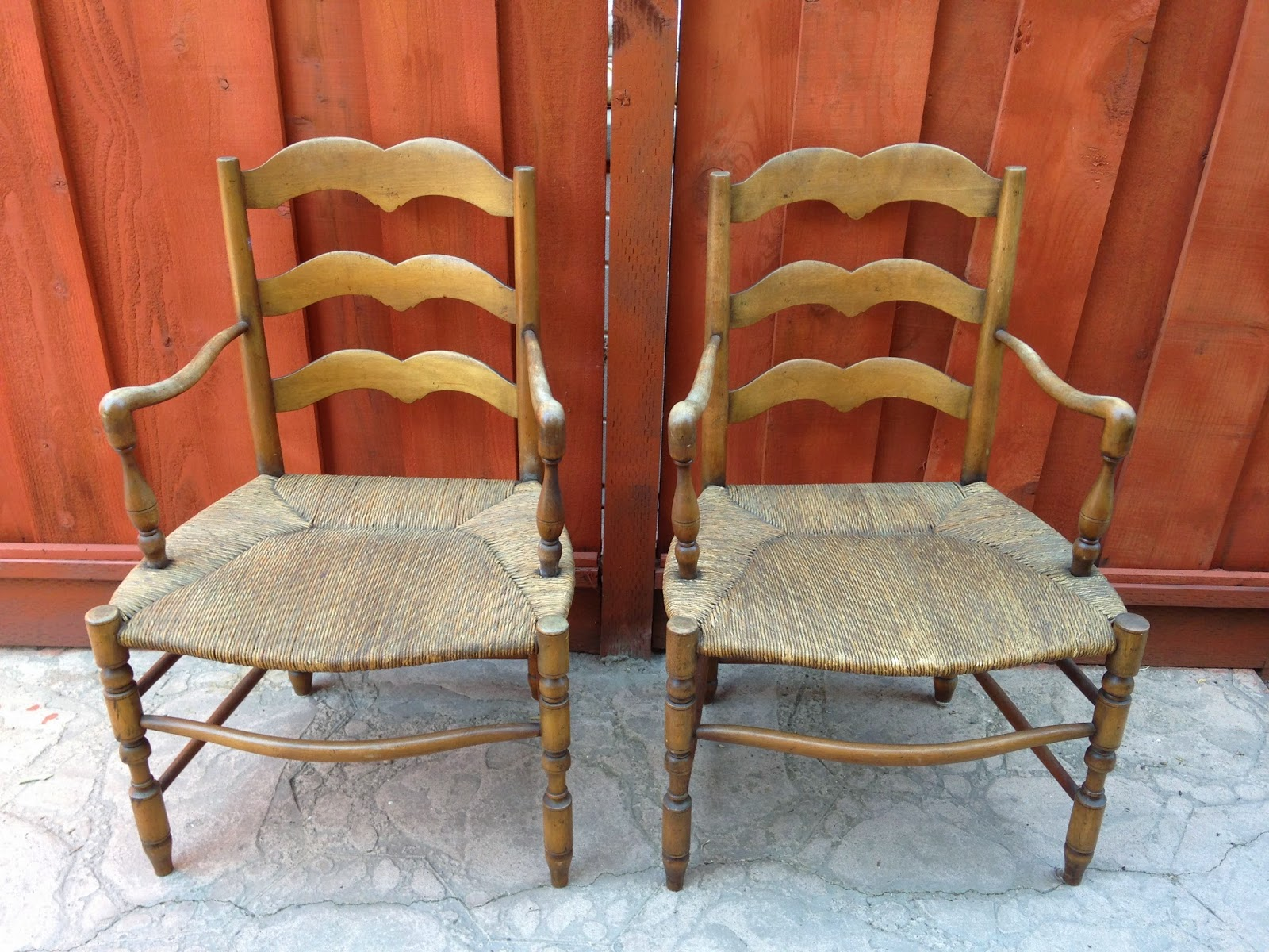 French Style Chairs Shop La Dolfina French
