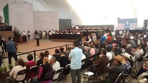 Votación unánime para conformar Comisión de Comercialización de Productos Agrícolas