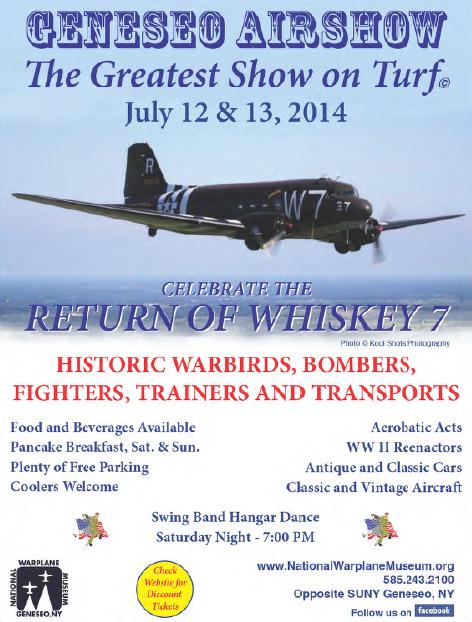 http://www.1941hag.org/Geneseo-Airshow/index.html