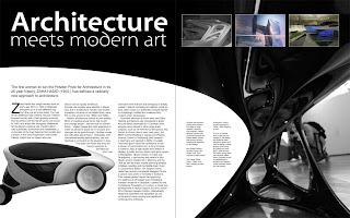 Image result for impressive magazine layouts