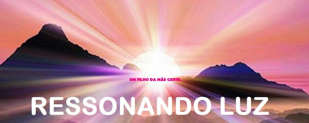 UM FILHO DA MÃE GENTIL