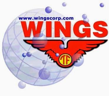 Lowongan Kerja Terbaru Wings Surya April 2014 Terbaru