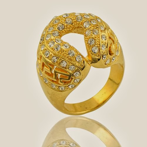 All 4u HD Wallpaper Free Download Gold Ring Design Wallpapers