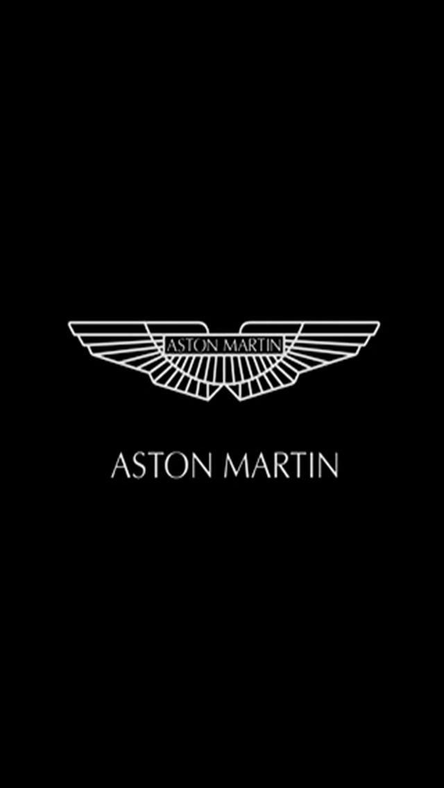 aston martin logo cars show logos