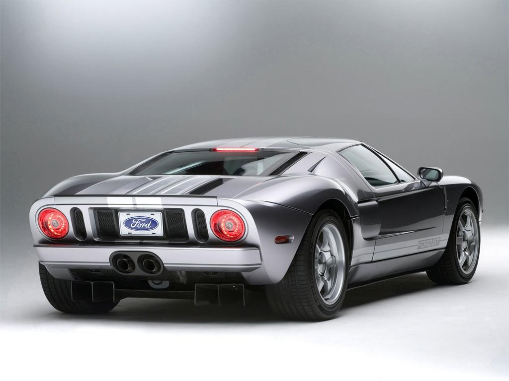 Tu garaje de 5 coches... un debate abierto en mil sitios. Ford-gt+05