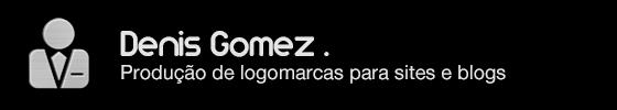 Denis Gomez