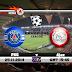 مشاهدة مباراة باريس سان جيرمان وأياكس بث مباشر PSG vs Ajax